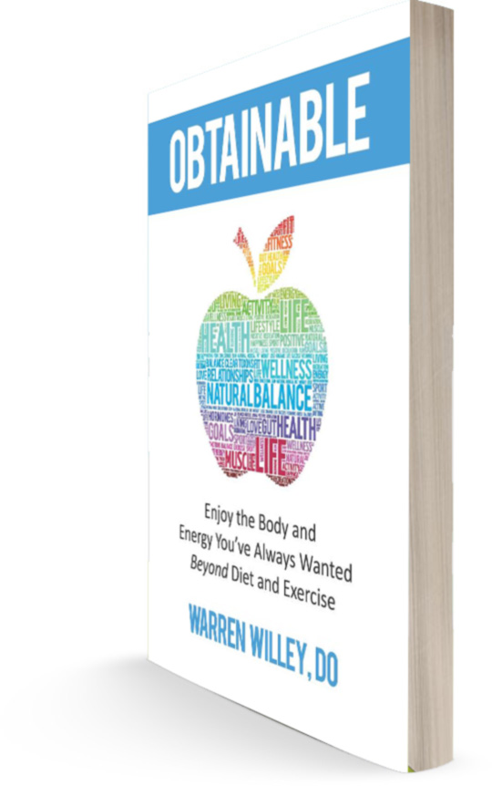 The Z Diet Book